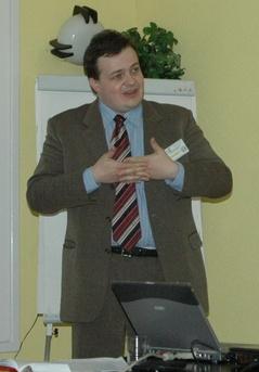 Krzysztof Woźniak