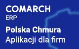 Programy do zarządzania dla firm - Comarch ERP